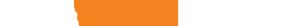 logo_sticky_2